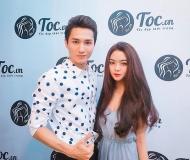 toc_khachang