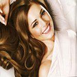 Dịch vụ hấp dầu chăm sóc tóc