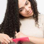 15 mẹo giữ tóc xoăn tự nhiên