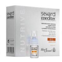 Tinh dầu đặc trị chống rụng tóc Helen Seward Fortifying 1/L 80ml
